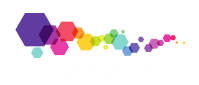 Logo ML product s.r.o.